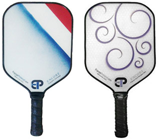Engage Pickleball Encore Paddle